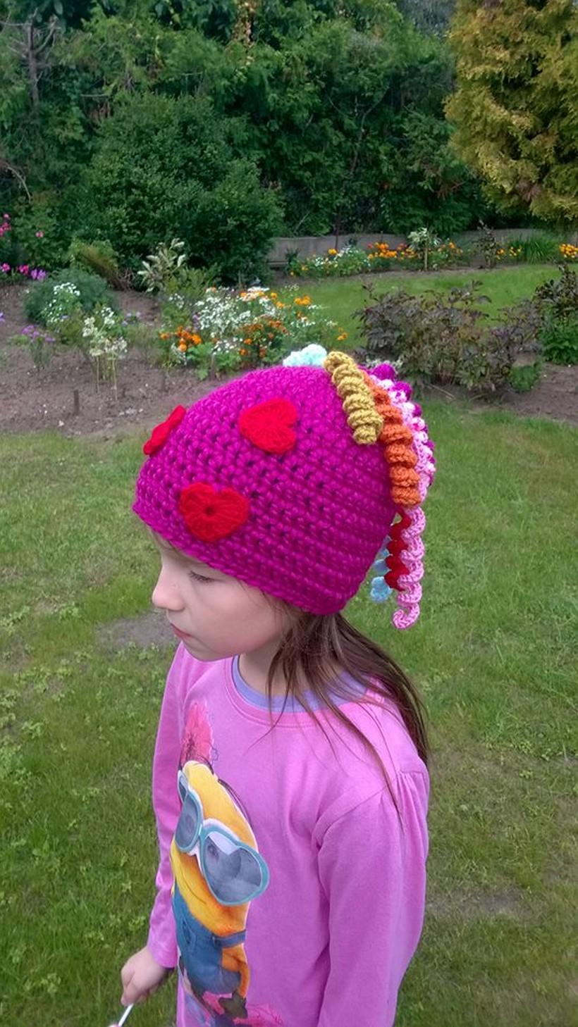 cute-crochet-hat-2
