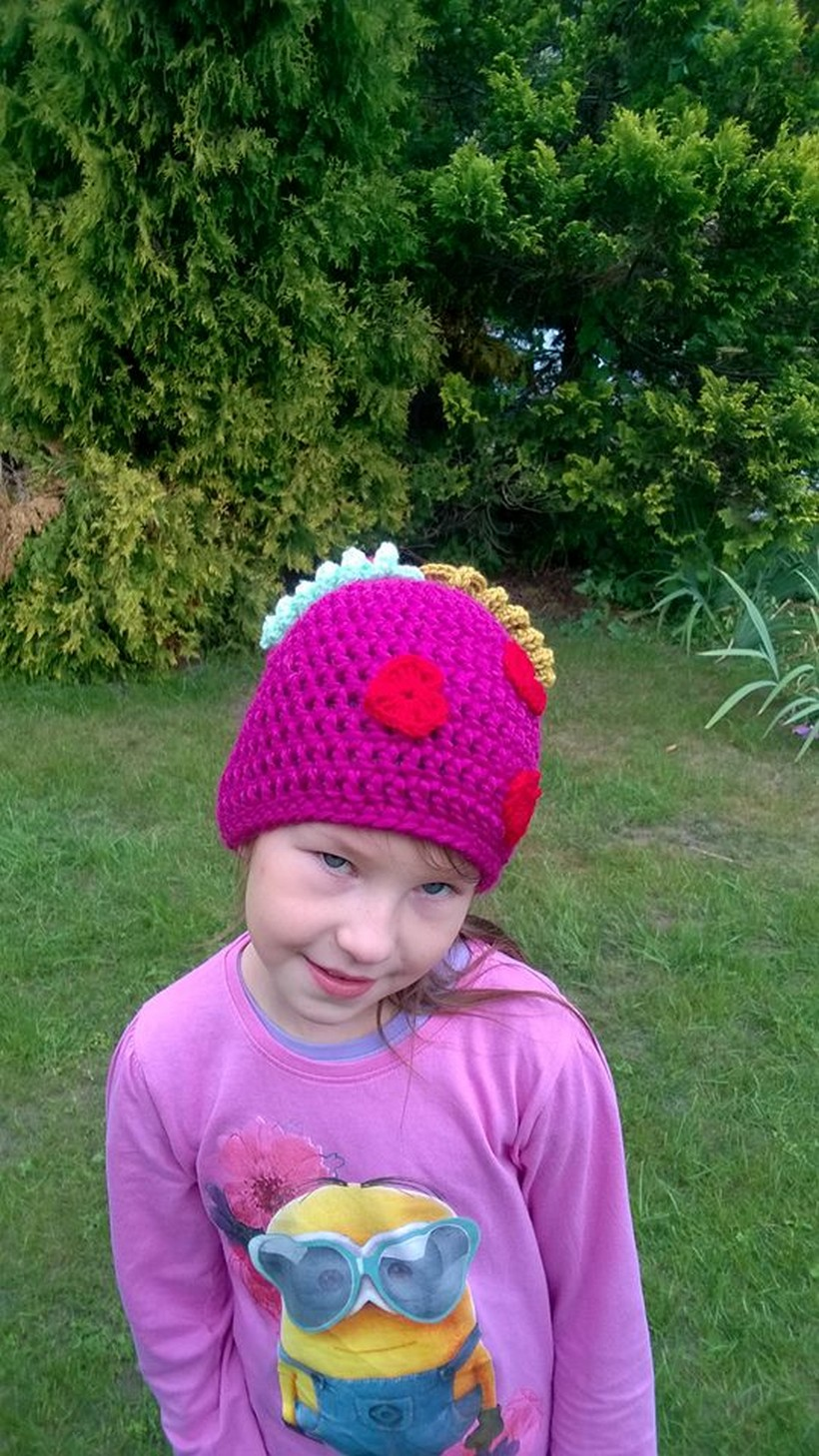 cute-crochet-hat-3