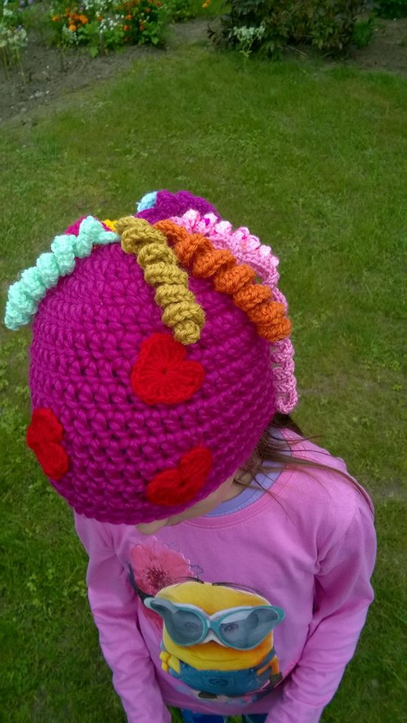 cute-crochet-hat-5