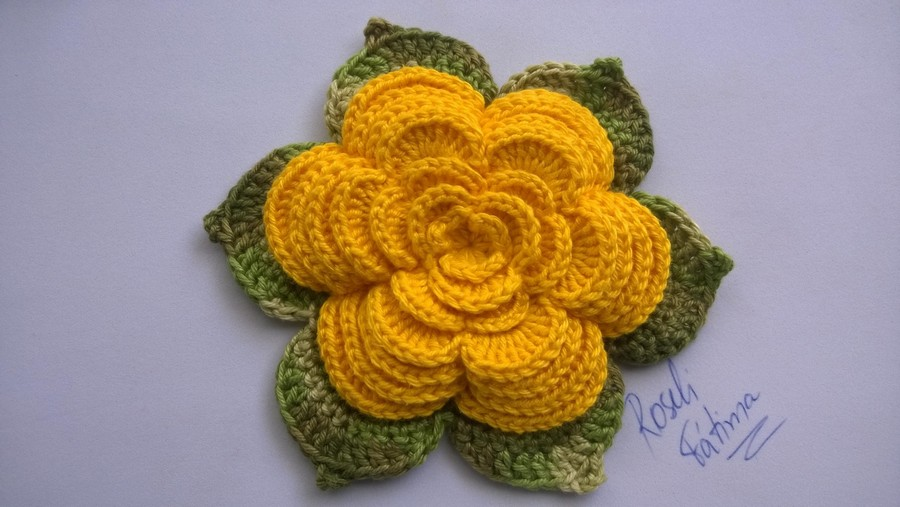ideas-for-crochet-flowers