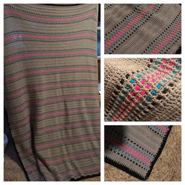 lap-crochet-blanket