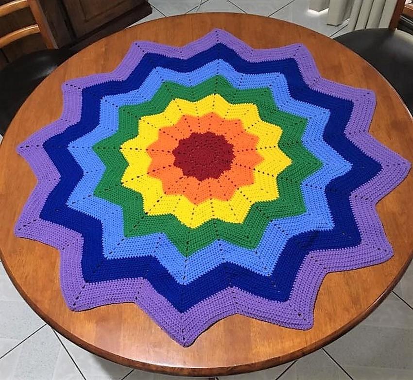 rainbow-baby-blanket