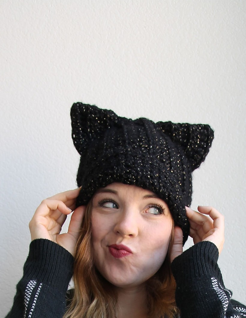 slouch-cat-hat