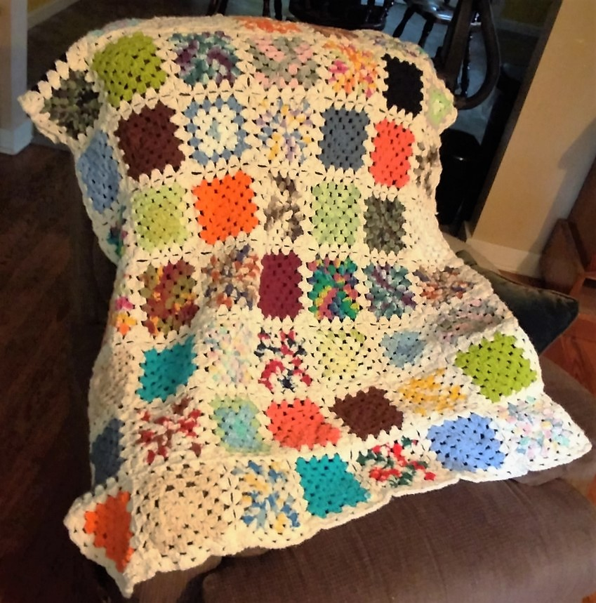throw-blanket