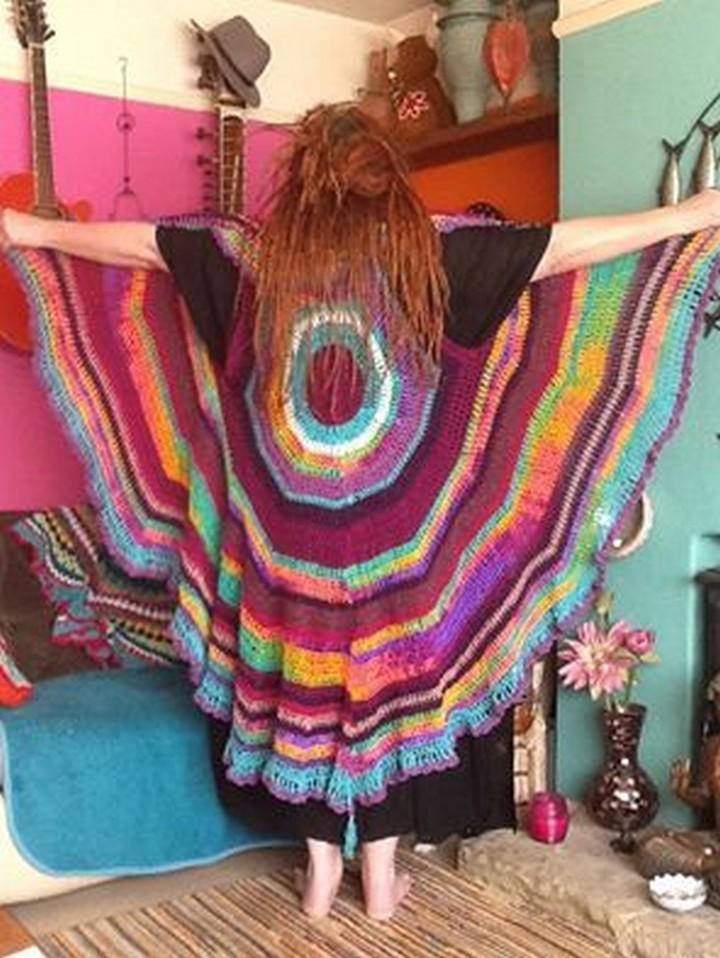 waistcoat-crochet