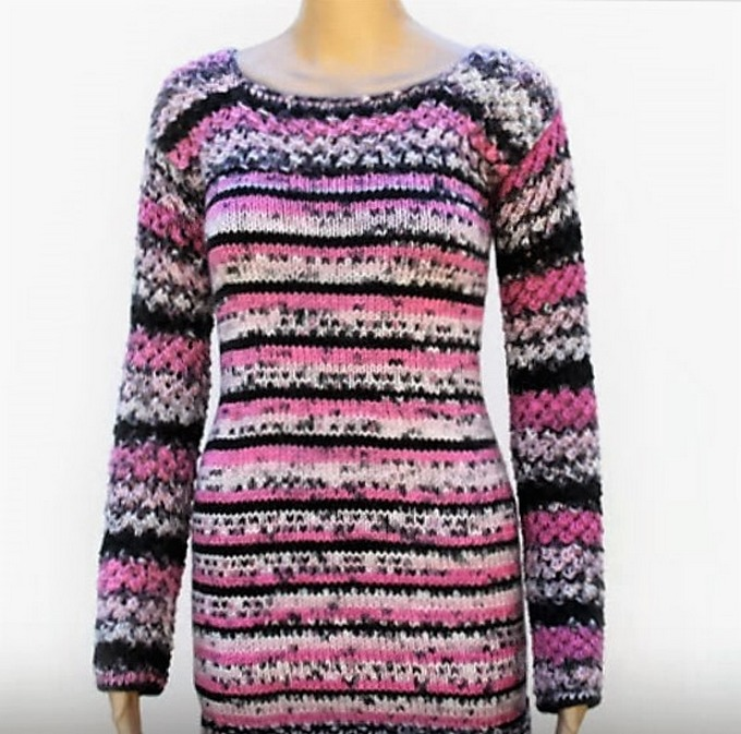 11-knit-long-sweater-with-sleeves-sweater-knitting-pattern