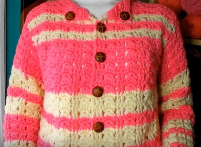 14-crochet-sweater-or-cardigan-rosa