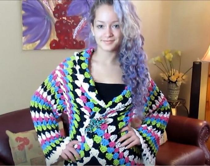 20-crochet-circular-cardigan-with-ruby-stedman