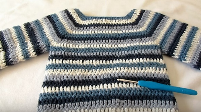 9-how-to-crochet-a-basic-sweater