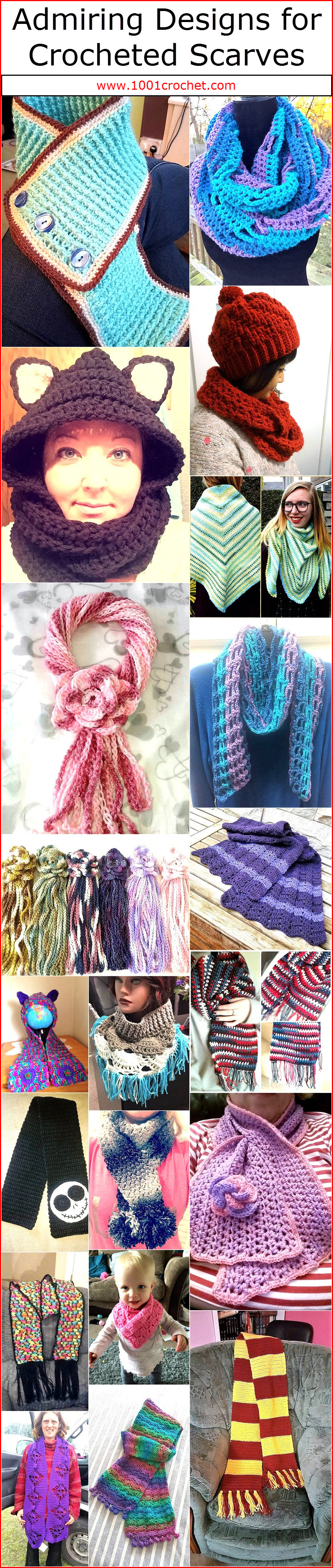 admiring-designs-for-crocheted-scarves