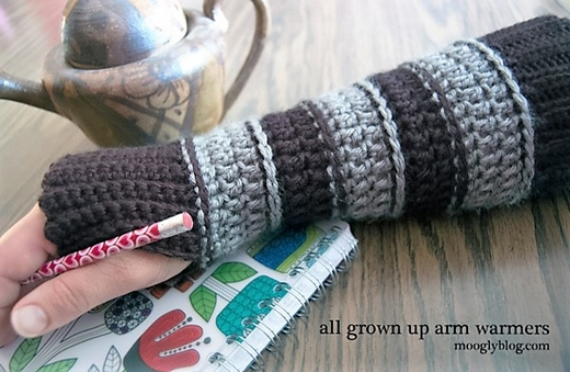 all-grown-up-arm-warmers