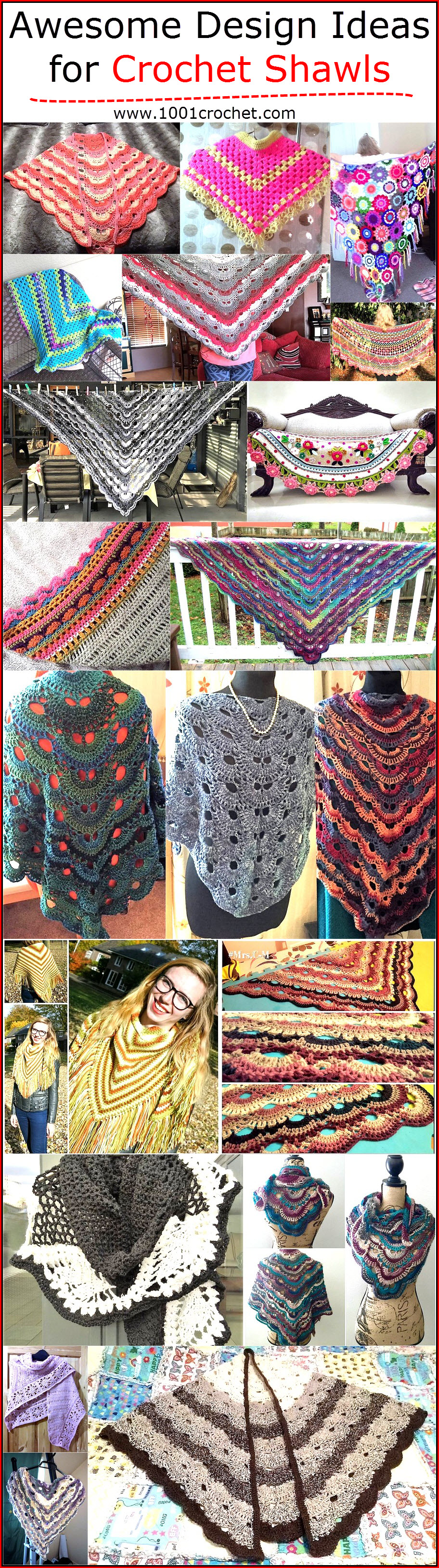 awesome-design-ideas-for-crochet-shawls