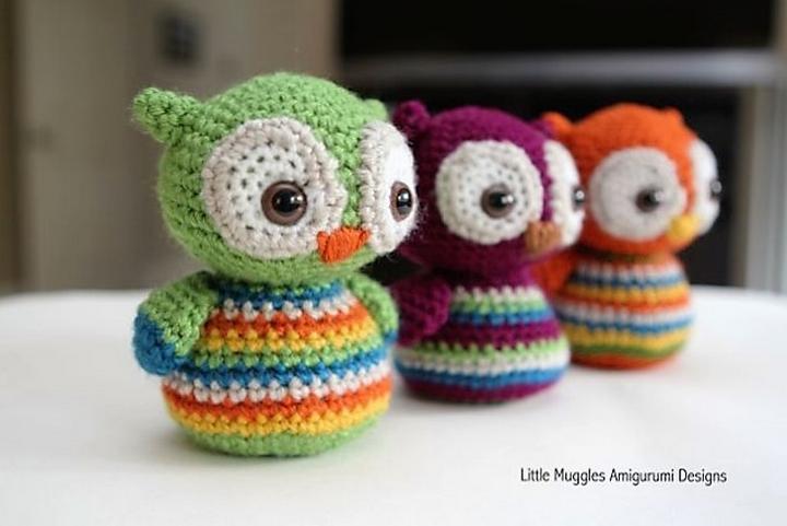 baby-owl-free-pattern