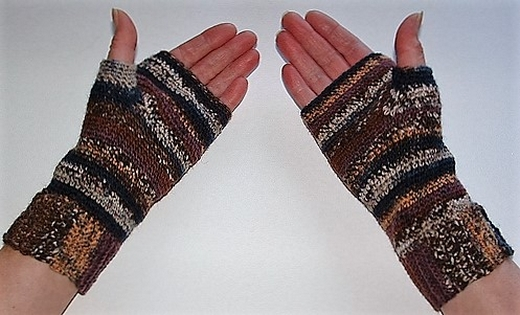 basic-fingerless-gloves