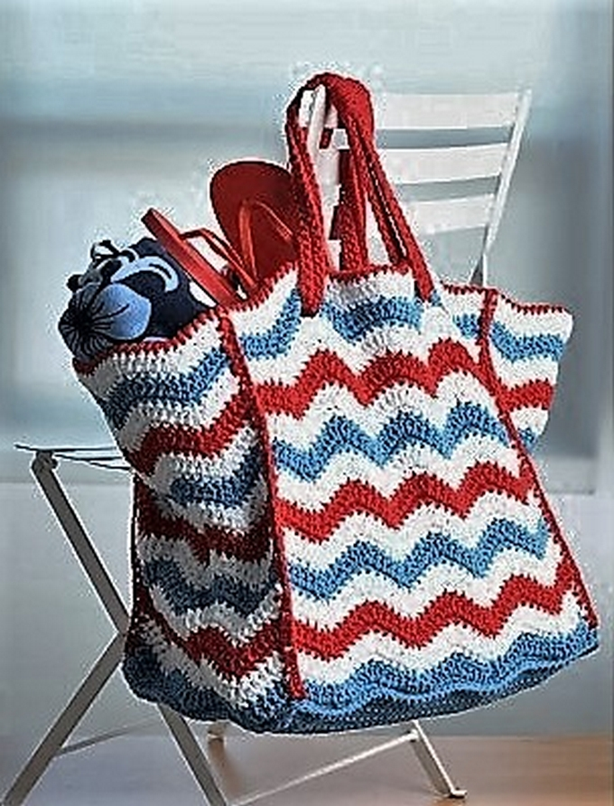 beach-bag-crochet