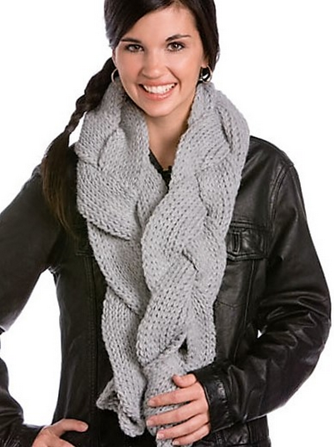 braided-scarf