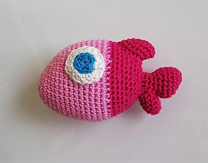 chubby-fish-pattern
