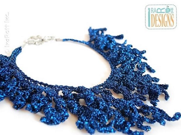coral-reef-necklace-pdf-crochet-pattern