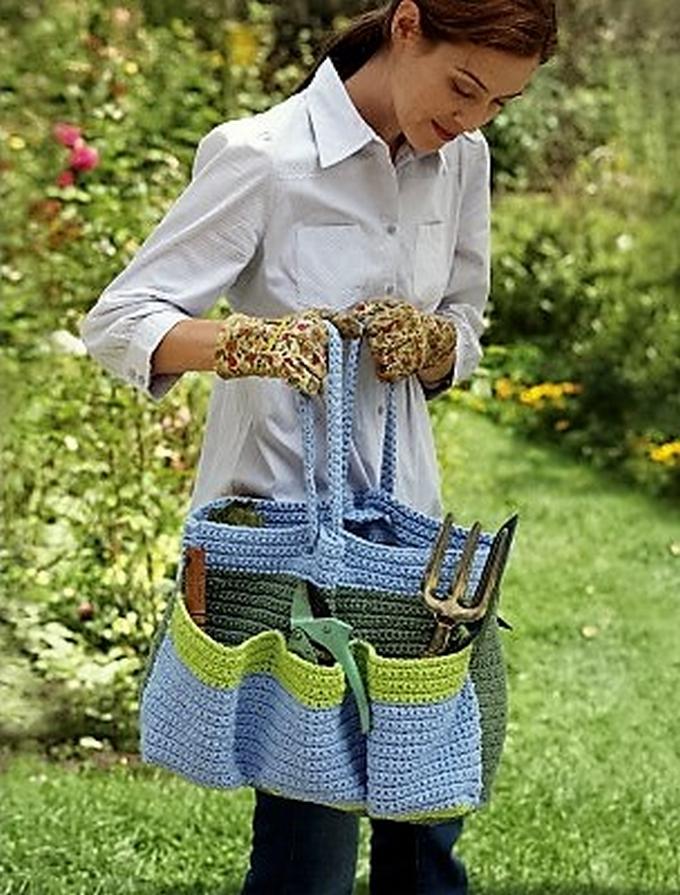 cream-garden-bag