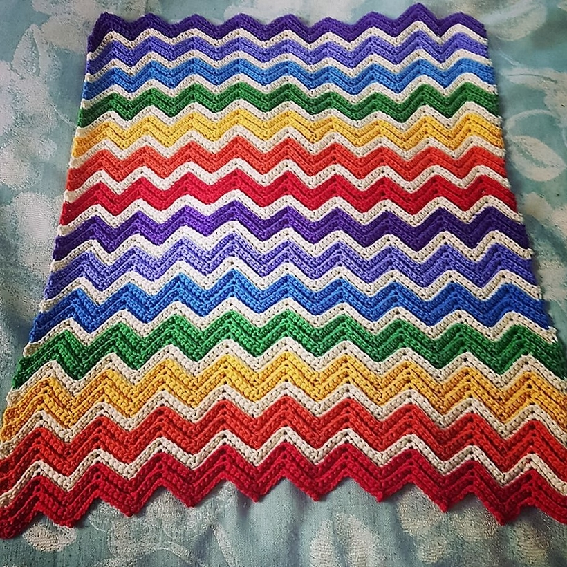crochet-baby-blanket-10