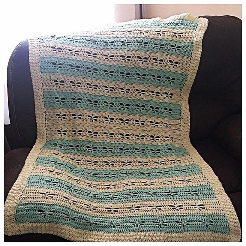 crochet-baby-blanket-2