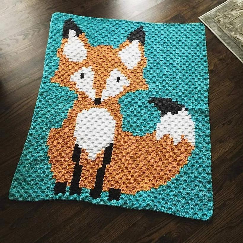 crochet-baby-blanket-3
