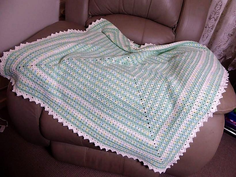 crochet-baby-blanket-4