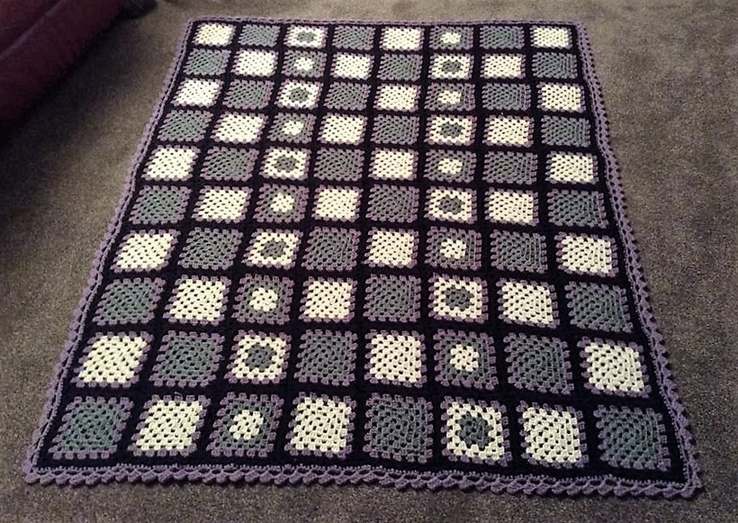 crochet-baby-blanket-6