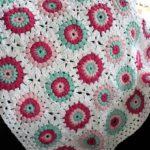 crochet-baby-blanket-9
