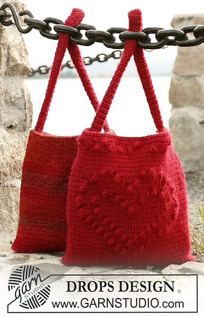 crochet-drops-bag-with-heart