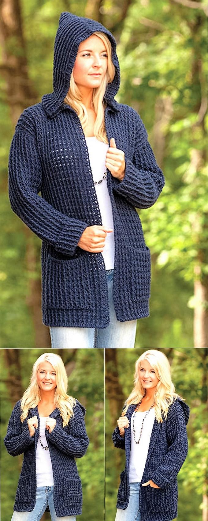 crochet-hoodie-cardigan-crochet-pattern