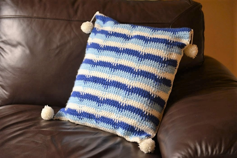 cushion-cover-crochet-pattern