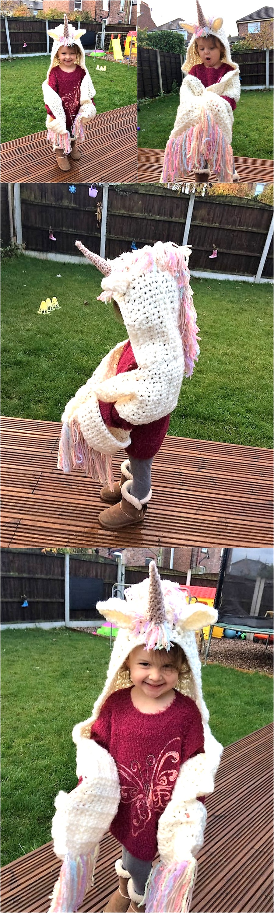 cute-hooded-scarf-for-kids