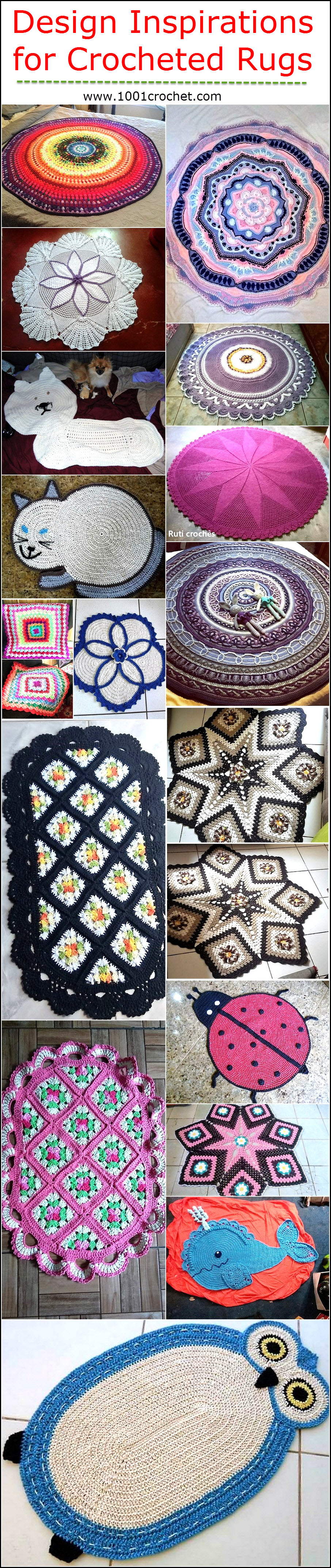 design-inspirations-for-crocheted-rugs