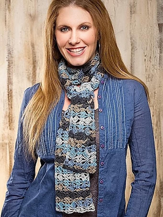 euro-style-scarf