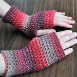 everyday-fingerless-gloves