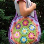 fantasy-flower-bag-pattern