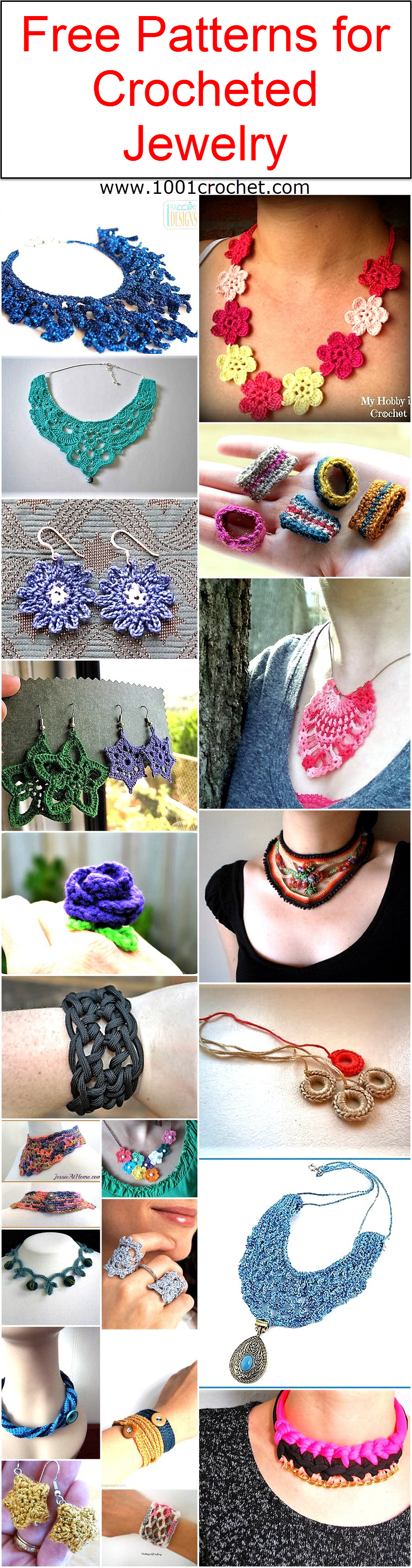free-patterns-for-crocheted-jewelry