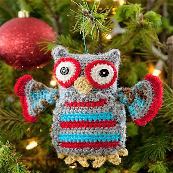 hoot-owl-ornament