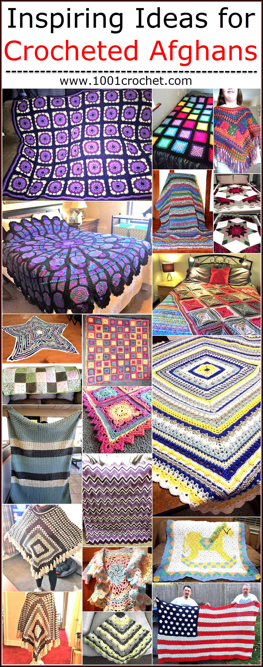 inspiring-ideas-for-crocheted-afghans