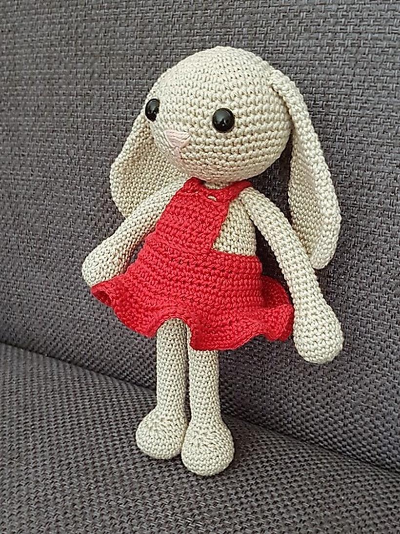 jenny-the-bunny