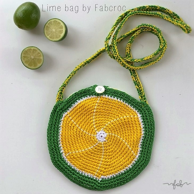 lime-bag-schema-gratuito-per-uncinetto