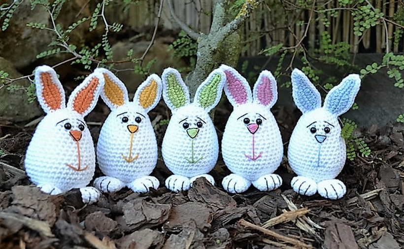 little-easter-bunnies