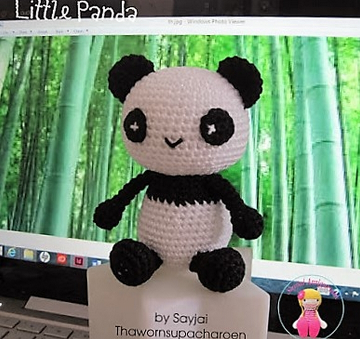 little-panda-free-amigurumi-crochet-pattern