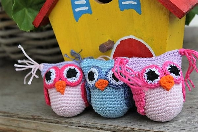 owl-rattle-crochet-pattern