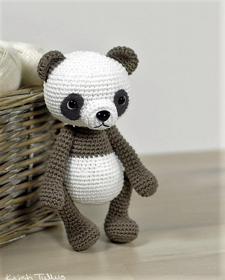 panda-bear-mod