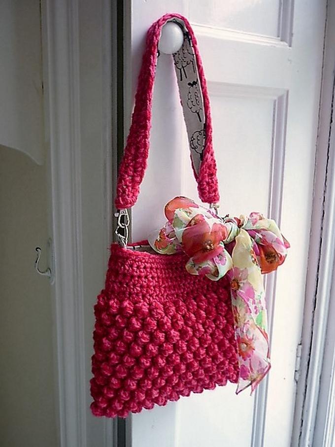raspberry-bag