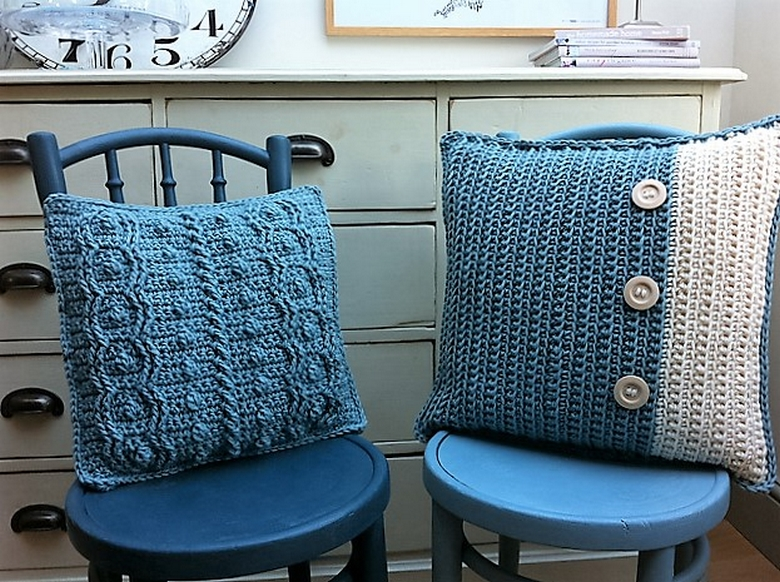 ribbed-cushion-cover
