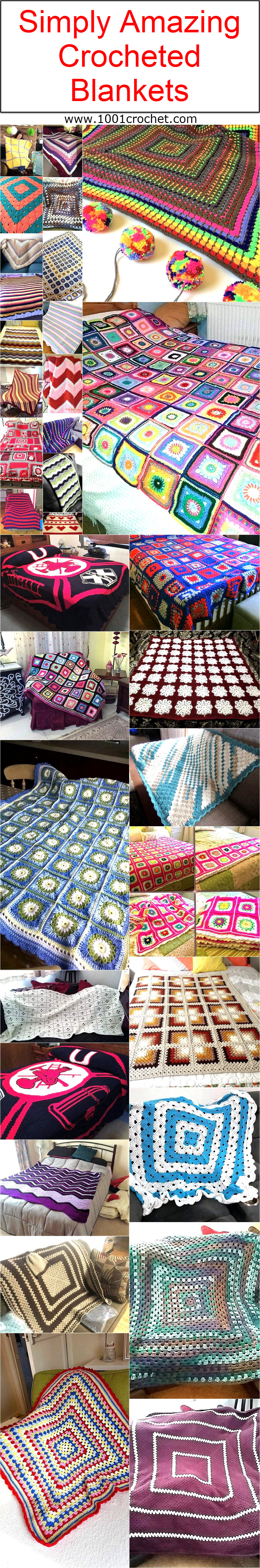 simply-amazing-crocheted-blankets