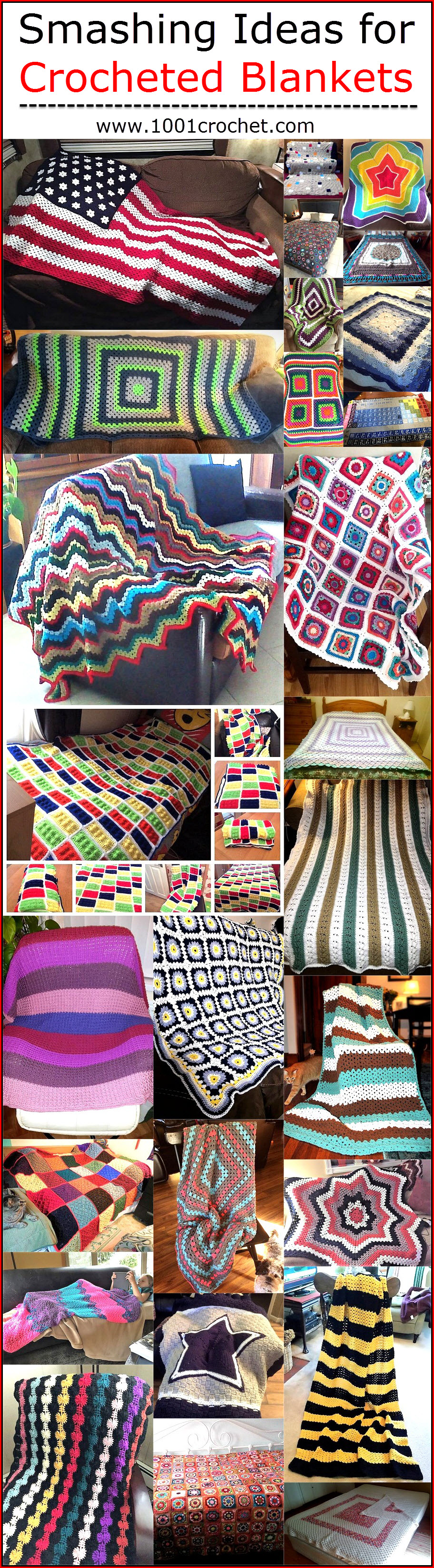 smashing-ideas-for-crocheted-blankets